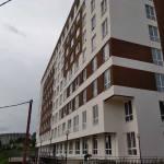 Prodazha 3 h komnatnoj kvartiry po ul. Sanatornoj 2 150x150 - Продажа квартиры-студии по ул. Фурманова 10Е (69 м²)