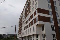 Prodazha 3 h komnatnoj kvartiry po ul. Sanatornoj 2 244x163 - Продажа 3-х комнатной квартиры по ул. Санаторной (64,9 м²)