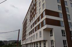 Prodazha 3 h komnatnoj kvartiry po ul. Sanatornoj 2 246x162 - Продажа 3-х комнатной квартиры по ул. Санаторной (64,9 м²)