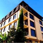 zhk sunny day 150x150 - Продажа 4-х комнатной квартиры на ул. Бамбуковой (130,5 м²)