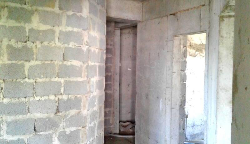 Продажа 4-х комнатной квартиры на ул. Бамбуковой (130,5 м²)