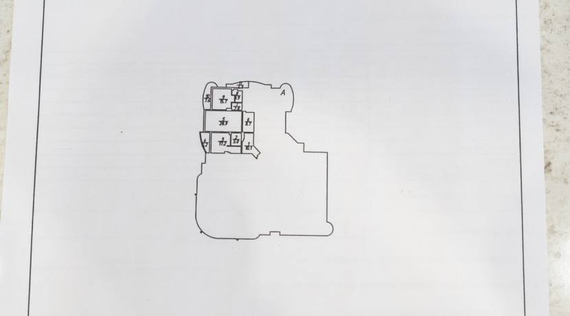 Продажа 3-х комнатной квартиры по ул. Роз, 52-48