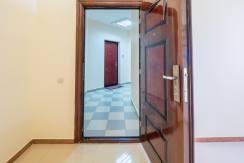 Продажа 3-х комнатной квартиры по ул. Роз, 52-8