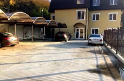 1flat sledopytov 18 246x162 - Продажа 1-комнатной квартиры по ул. Следопытов (32,0 м²)