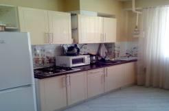 225 20185304811167 246x162 - Продажа 2-х комнатной квартиры по ул. Клубничная 76 (41,7 м²)