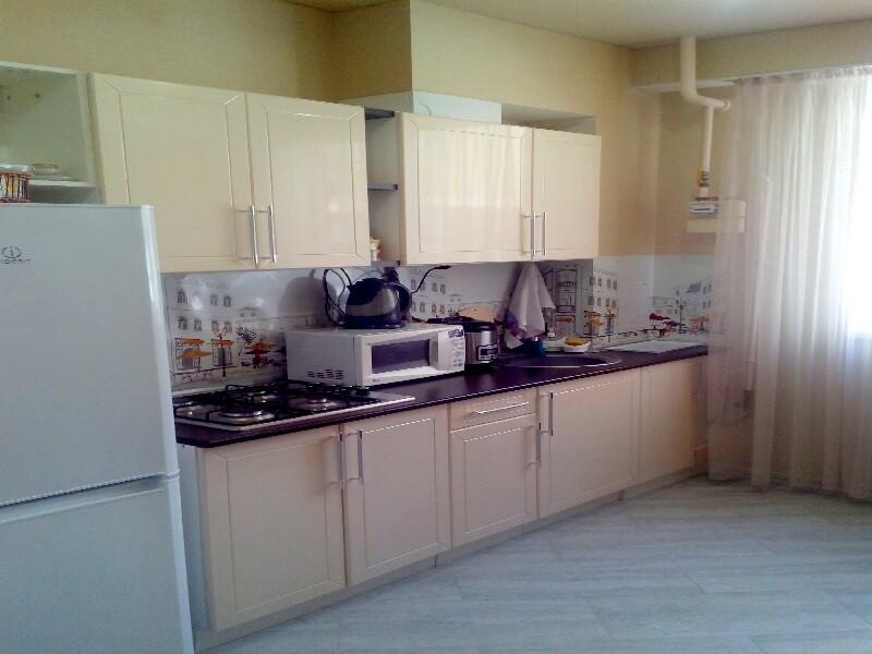 Продажа 2-х комнатной квартиры по ул. Клубничная 76 (41,7 м²)