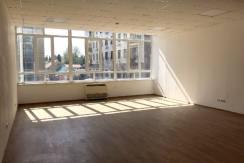 office molokova 1 244x163 - Продажа офисного помещения по ул. Молокова (908,10 м²)