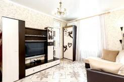 studio new sochi 5 246x162 - Продажа квартиры-студии по ул. Виноградной 22 (32 м²)