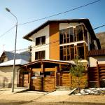 studio red polyana 6 150x150 - Продажа квартиры-студии по ул. Виноградной 22 (32 м²)