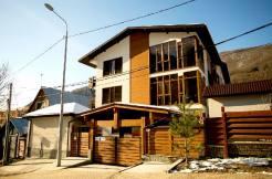studio red polyana 6 246x162 - Продажа квартиры-студии в посёлке Красная Поляна (37,7 м²)