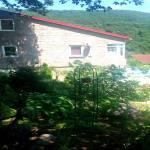 house abovyana 14 150x150 - Продажа 1-комнатной квартиры по ул. Виноградной (35 м²)