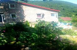"house abovyana 14 246x162 - Продажа дома по ул. Абовяна, 3, с/т ""Здоровье-5"" (120 м²)"