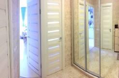1flat vinogradnaya 1 246x162 - Продажа 1-комнатной квартиры по ул. Виноградной (35 м²)