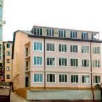 studio lysaya gora 7 150x150 - Продажа 1-комнатной квартиры по ул. Виноградной (35 м²)