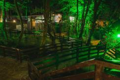 Эко-резиденция Голицыно 46