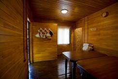 Эко-резиденция Голицыно 5