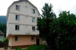 zhk littlehouse2 11 246x162 - ЖК Литл Хаус 2 (Little House)