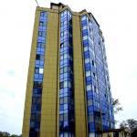 zhk norilsk 90 150x150 - ЖК Парк-Сити