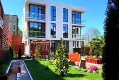 zhk green palace 8 1 244x163 - ЖК Green Palace