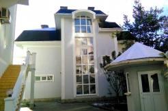 zhk klybnichnaya 3 246x162 - ЖК Клубный дом на Клубничной