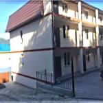 zhk fyndychnaya 2 150x150 - ЖК Клубный дом на Клубничной