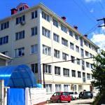 zhk apple 1 150x150 - ЖК Клубный дом на Макаренко