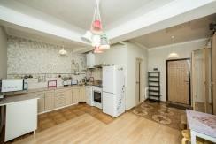 zhk klybnichnaya 1 244x163 - Продажа 2-комнатной квартиры по ул. Клубничная 76 (46 м²)