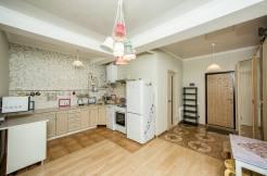 zhk klybnichnaya 1 246x162 - Продажа 2-комнатной квартиры по ул. Клубничная 76 (46 м²)