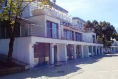 ak maridian 1 244x163 - Продажа квартиры-студии в АК «Меридиан» (37,3 м²)