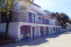 ak maridian 1 246x162 - Продажа квартиры-студии в АК «Меридиан» (37,3 м²)