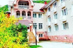home achishxovskiy9 1 246x162 - Продажа дома в пер. Ачишховском 9 (1322,5 м²)