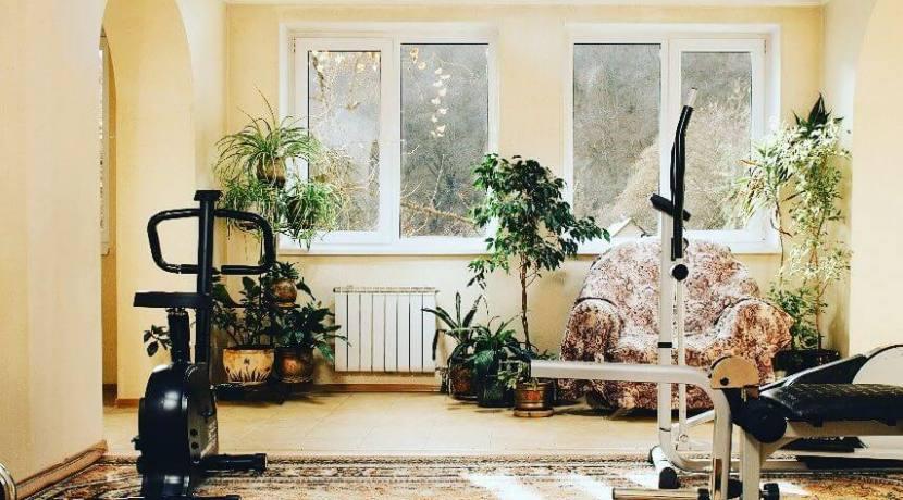 home_achishxovskiy9_12