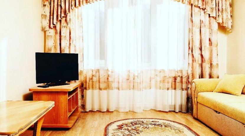 home_achishxovskiy9_18