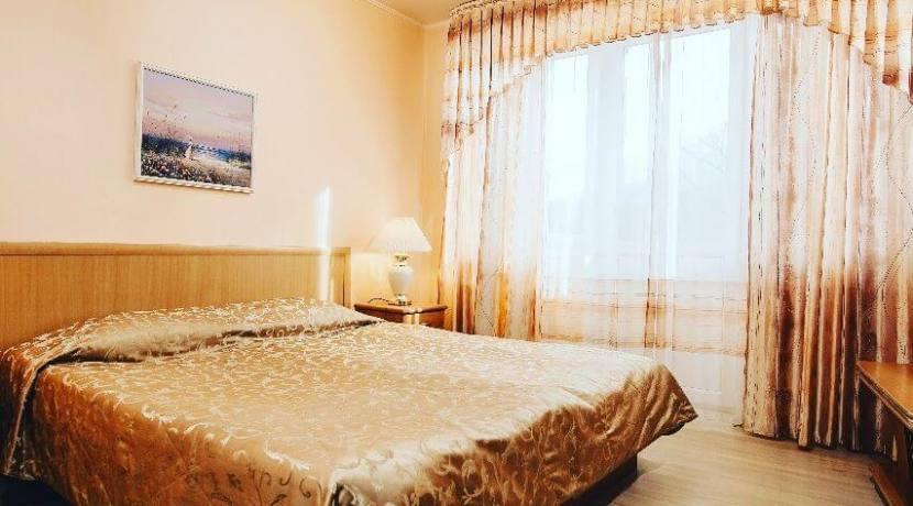 home_achishxovskiy9_8
