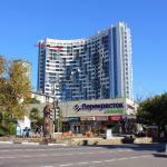 zhk moskva 1 150x150 - Продажа 3-комнатной квартиры в ЖД Грин Хаус (65,4 м²)