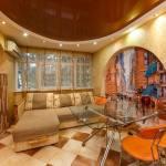 kv gagarina8 1 150x150 - Продажа дома на ул. Леселидзе (329 м²)