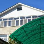 home leselidze 1 150x150 - Продажа 2-комнатной квартиры по ул. Гагарина 43 (60 м²)