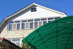 home leselidze 1 244x163 - Продажа дома на ул. Леселидзе (329 м²)