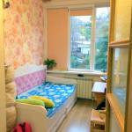 kv poltavskaya19 3 150x150 - Продажа 2-комнатной квартиры в ЖК Панорама 3 (40 м²)