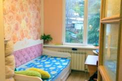 kv poltavskaya19 3 244x163 - Продажа 2-комнатной кваритиры по ул. Полтавской 19/6 (39,8 м²)