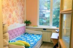 kv poltavskaya19 3 246x162 - Продажа 2-комнатной кваритиры по ул. Полтавской 19/6 (39,8 м²)