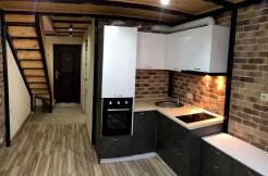 kv v zhk panorama 1 246x162 - Продажа 2-комнатной квартиры в ЖК Панорама 3 (40 м²)