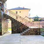 zhk timiryazeva 1 150x150 - Продажа 3-комнатной квартиры по ул. Бамбуковой 42/1 (126 м²)