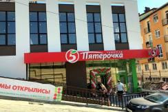 zhk_timiryazeva_13