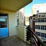 zhk bambykovaya 19 150x150 - Продажа 1-комнатной квартиры по ул. Чехова 52Г (34 м²)