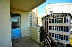 zhk bambykovaya 19 246x162 - Продажа 3-комнатной квартиры по ул. Бамбуковой 42/1 (126 м²)