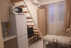zhk chexova 2 244x163 - Продажа 1-комнатной квартиры по ул. Чехова 52Г (34 м²)
