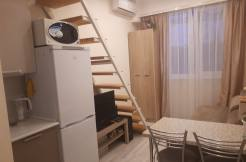 zhk chexova 2 246x162 - Продажа 1-комнатной квартиры по ул. Чехова 52Г (34 м²)