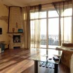 zhk zvezdnaya 1 150x150 - Продажа квартиры-студии в ЖСК Альпика + (43,4 м²)