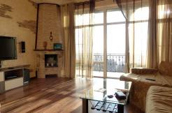 zhk zvezdnaya 1 246x162 - Продажа 2-комнатной квартиры по ул. Звездной 18/4 (100 м²)
